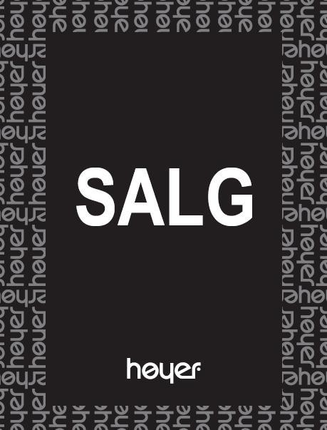 SALG-H~2