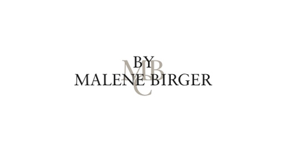by-malene-birger