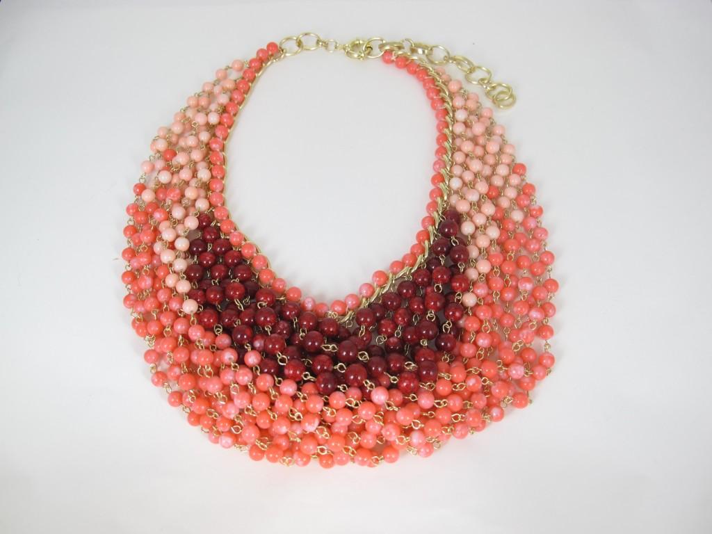 glass-pearl-burgundy