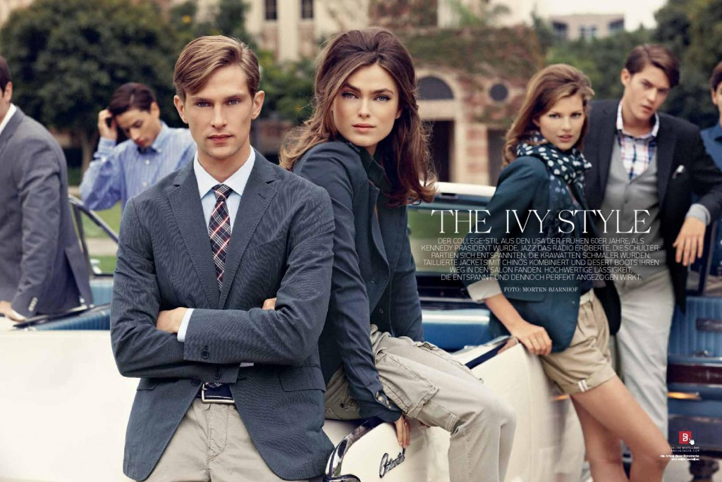 The-Ivy-Style-Breuninger-Magazine-Spring-2011-Preppy-Prep