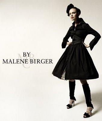 marlene-birger-opening-page