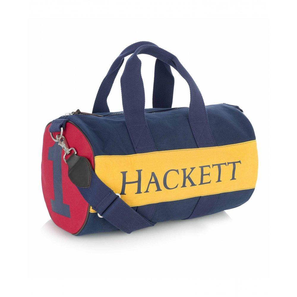 hackett-hackett-quad-duffle-holdall-bag-p246-915_zoom