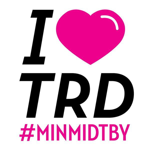minmidtby_logo