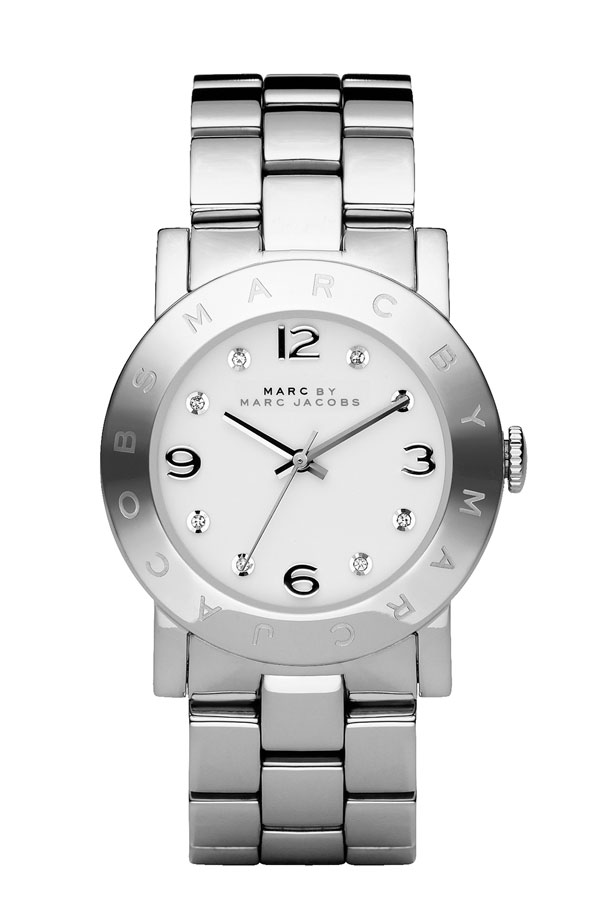 MARC-BY-MARC-JACOBS-Amy-Crystal-Bracelet-Watch
