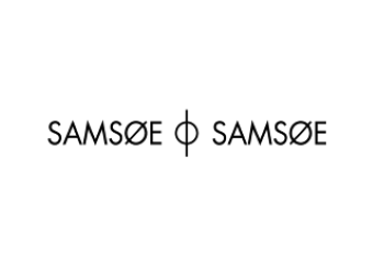 SAMSOE_LOGO_Black_png24 [2]