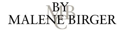 by-malene-birger-logo