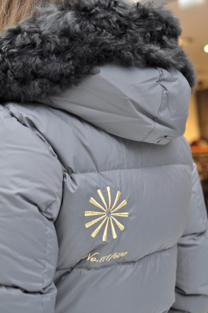 Eksklusive vinterjakker hos Høyer Solsiden – Høyerblogg