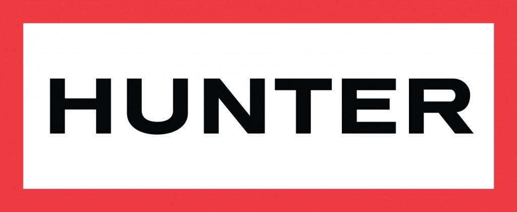 Hunter-Logo4