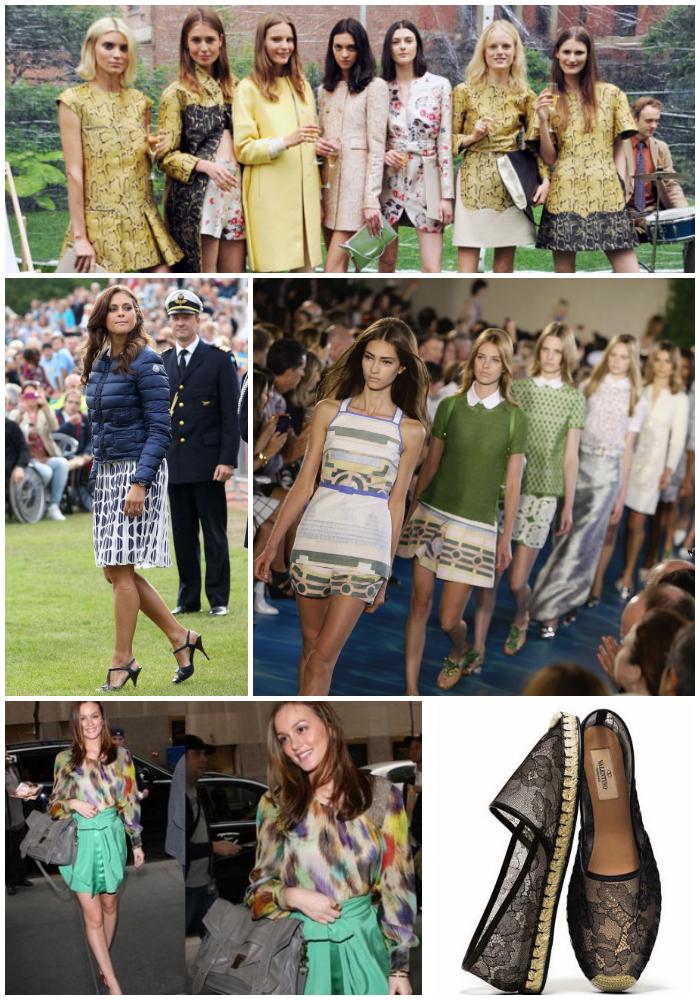 PicMaionkey Collage