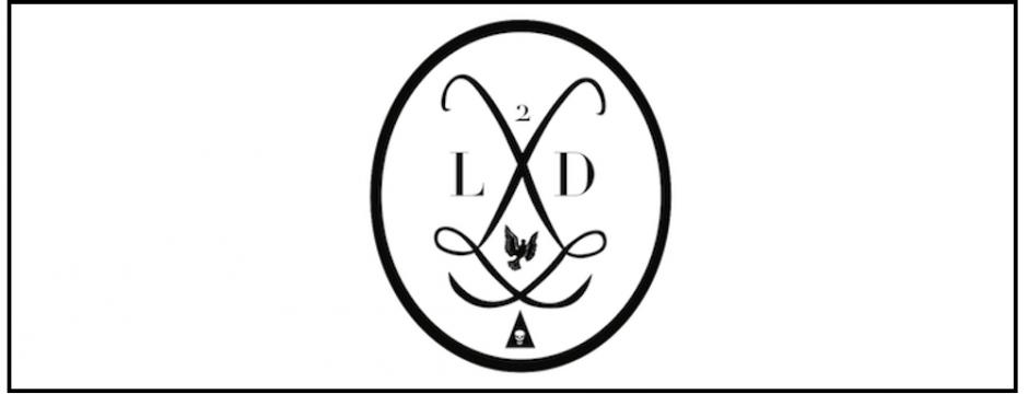 Les_Deux_Logo_940_360