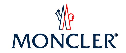 Moncler-logo(1)