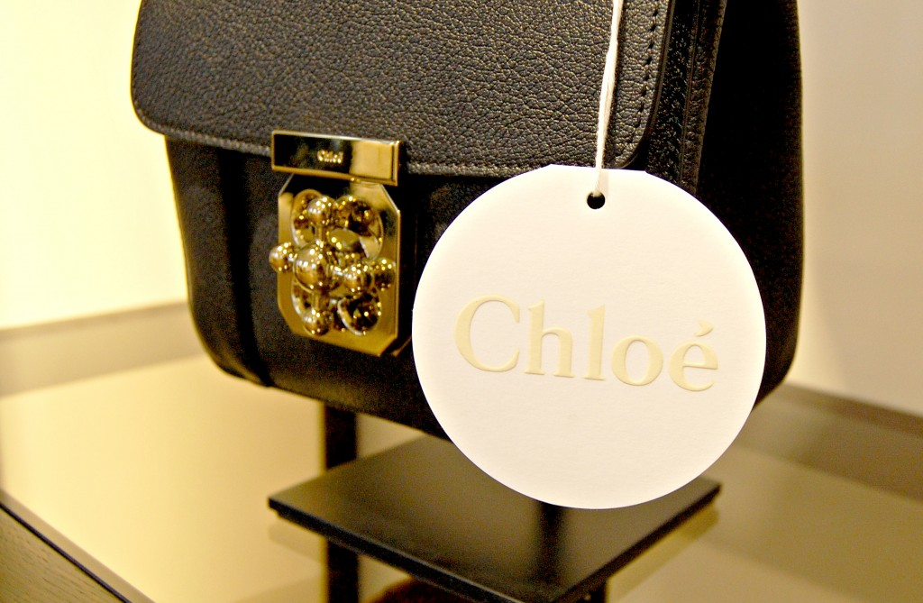 chloe2DSC_0013.jpg
