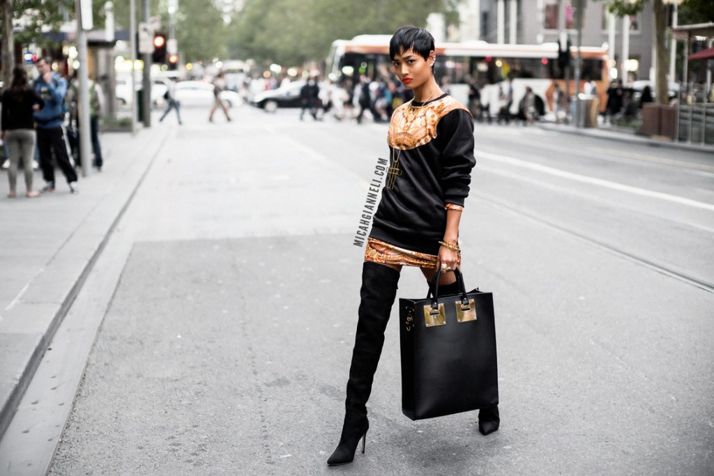 Micah-Gianneli_Best-top-Australian-personal-style-fashion-blog_Rihanna-style_Street-style-editorial_Underated-Clothing_Hip-hop-fashion-editorial_Ghetto-luxe_Wanted-Shoes_Sophie-Hulme_Androgynous-model-editorial-1-B
