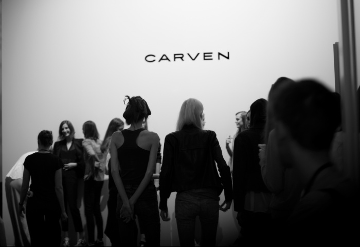 carven-rtw-ss2014-backstage-02_121335536747.jpg_carousel_parties