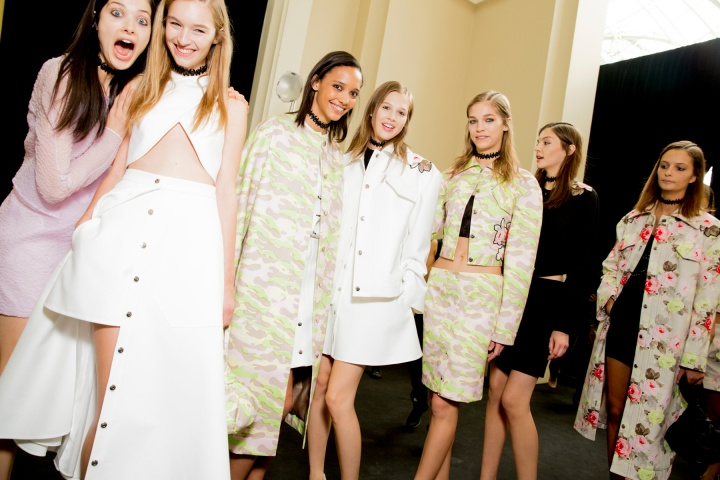 carven-rtw-ss2014-backstage-15_121346171024.jpg_carousel_parties