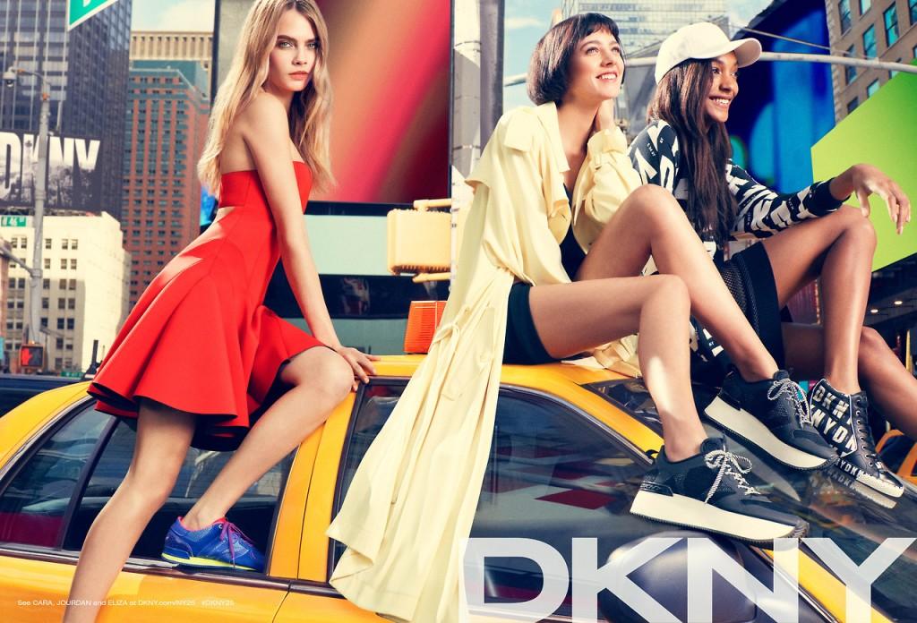 dkny-1