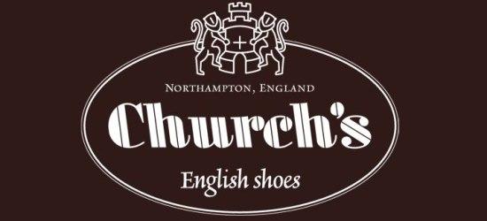 churchs-footwear-shoes-label-banner
