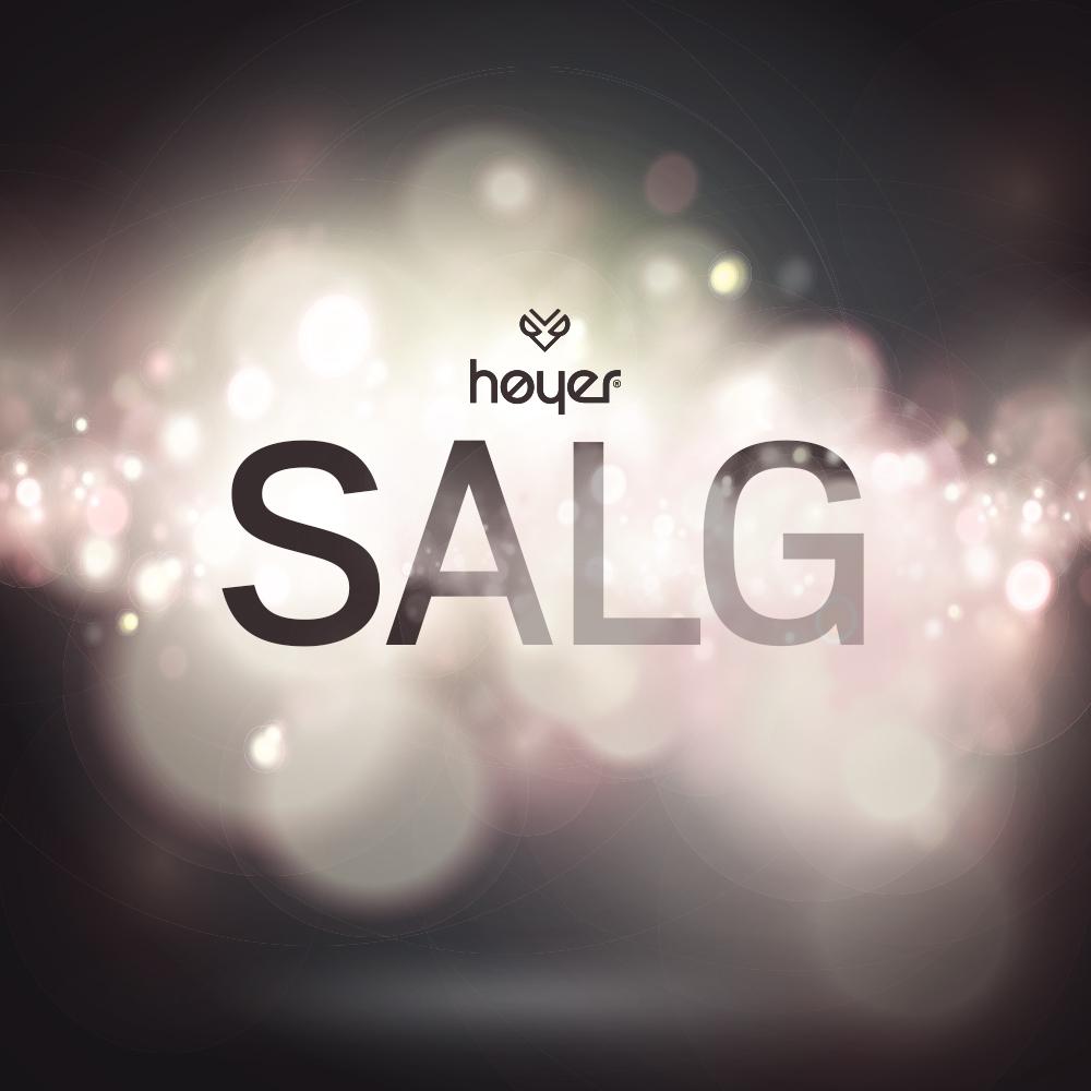 1 Salg_facebook