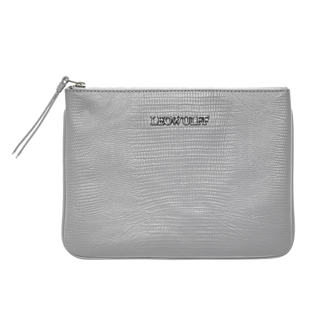 laura-grey-silver-pocket