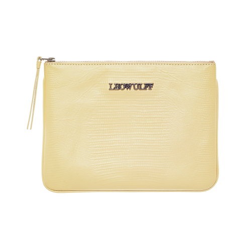 laura-lemon-silver-pocket