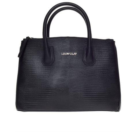 lex-black-silver-bag