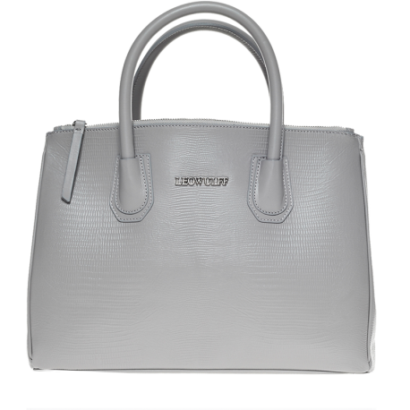 lex-grey-silver-bag