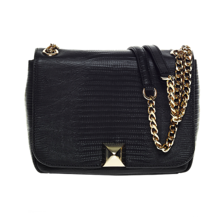 lois-black-gold-bag-