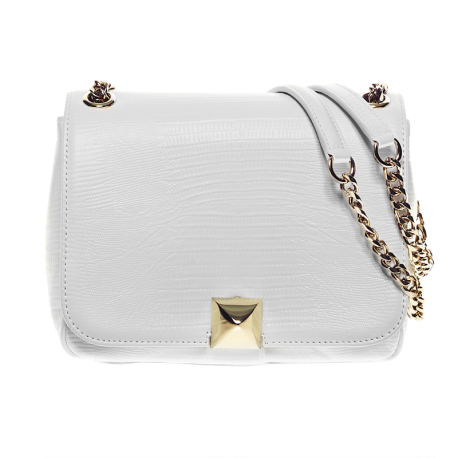 lois-white-gold-bag-