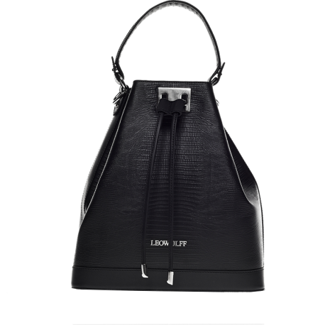 luca-black-silver-bag
