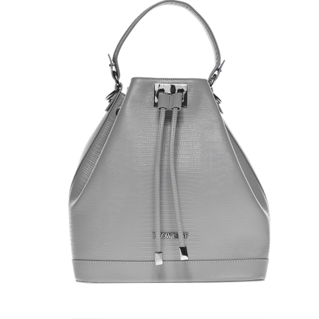 luca-grey-silver-bag