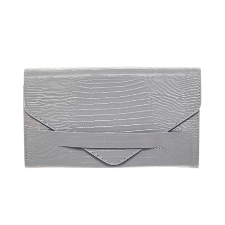 luna-grey-silver-wallet-