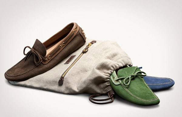 MensReverie-Car-Shoe-SS12_Open