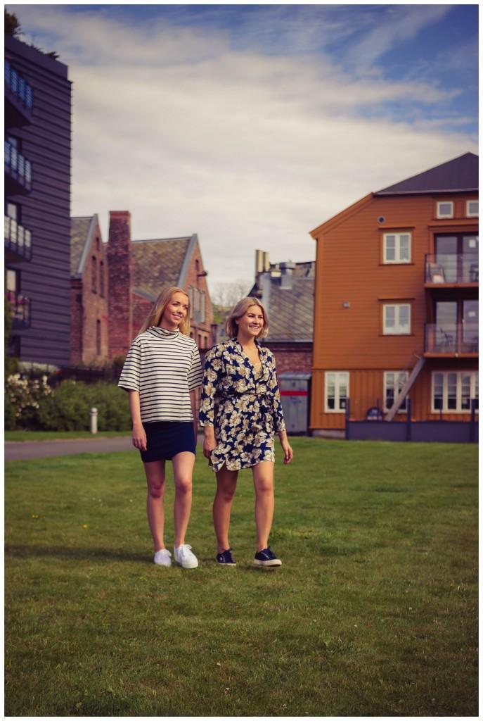 Høyer Solsiden Aug01 (17 of 36)