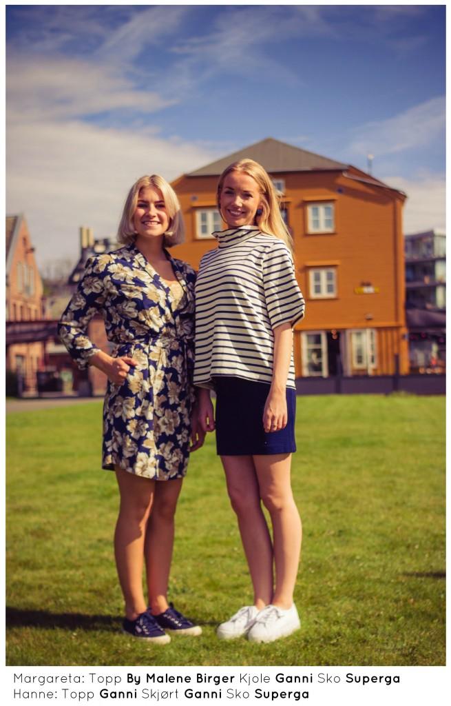 Høyer Solsiden Aug01 (21 of 36)