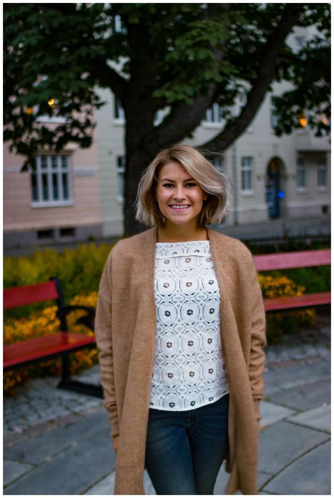 Høyer Sept 2015-6634