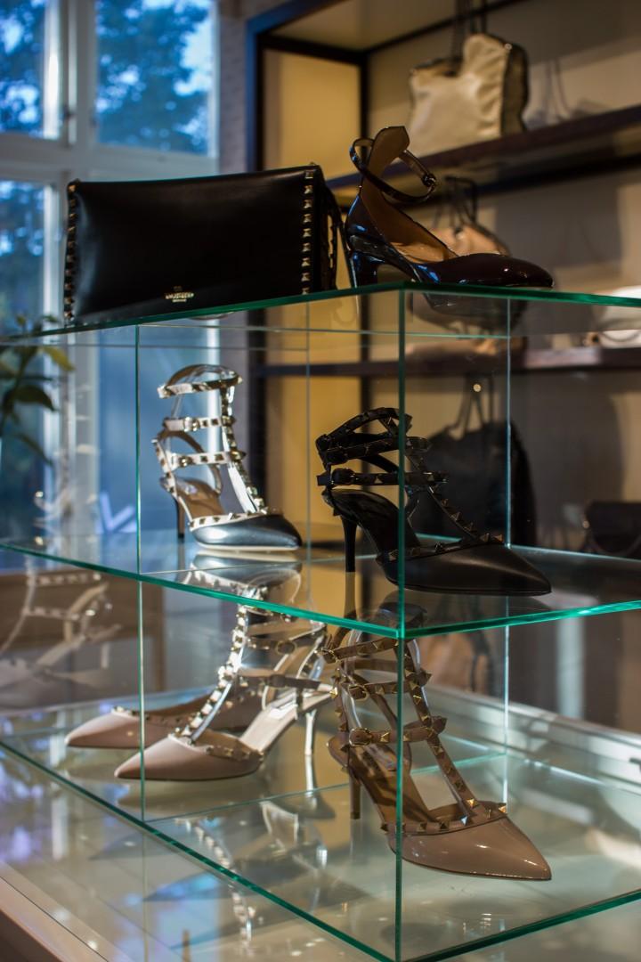 Luxuryavd nyredigering-9739