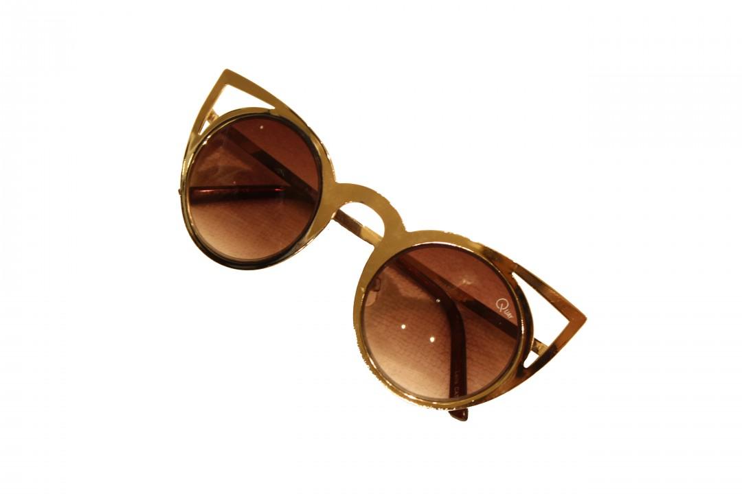 detaljsolbriller