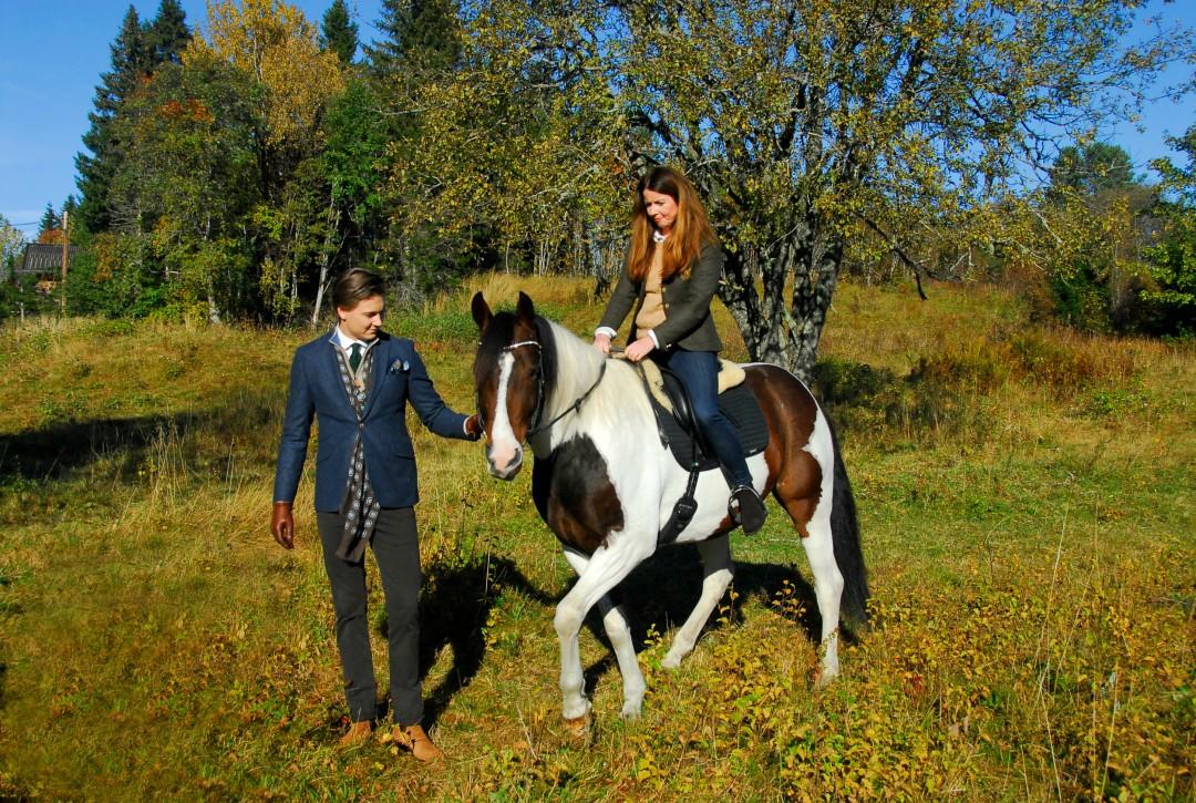 hest_DSC0309