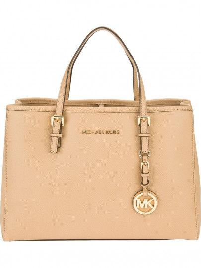 michael-by-michael-kors-nude-neutrals-jet-set-east-west-tote-product-1-15341934-622023594