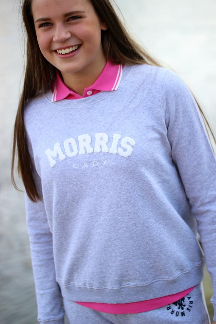 morris14