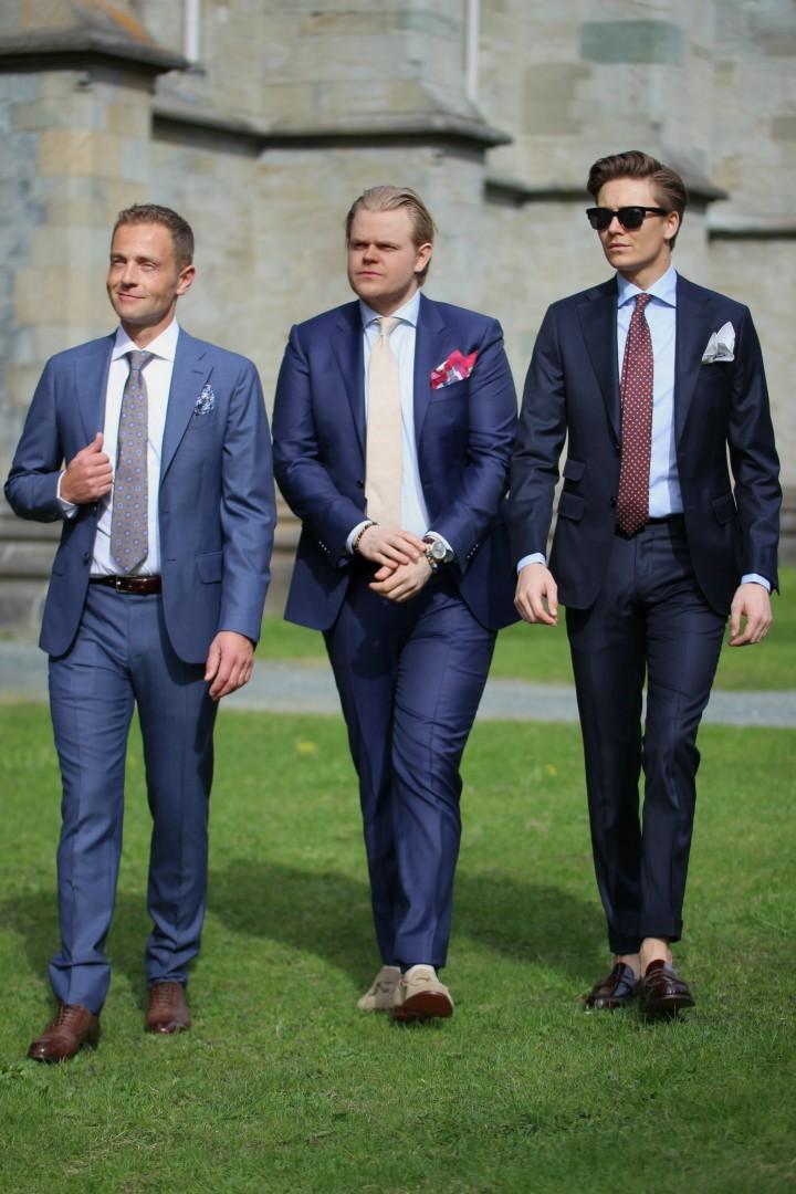 suit15