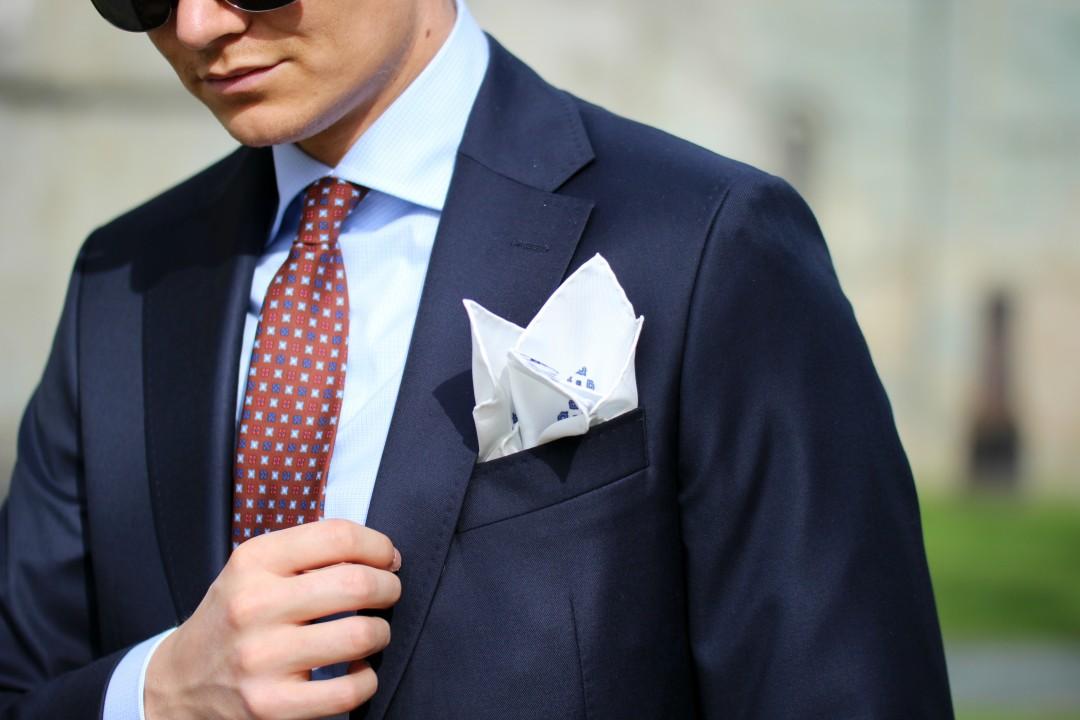 suit16