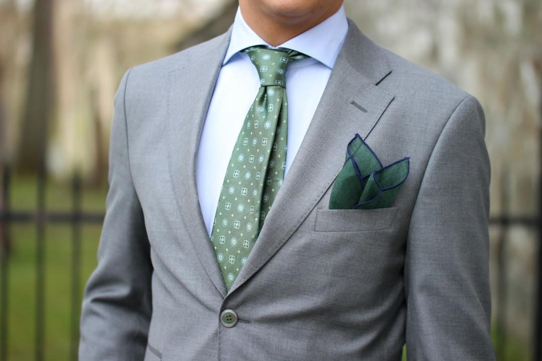 suit19