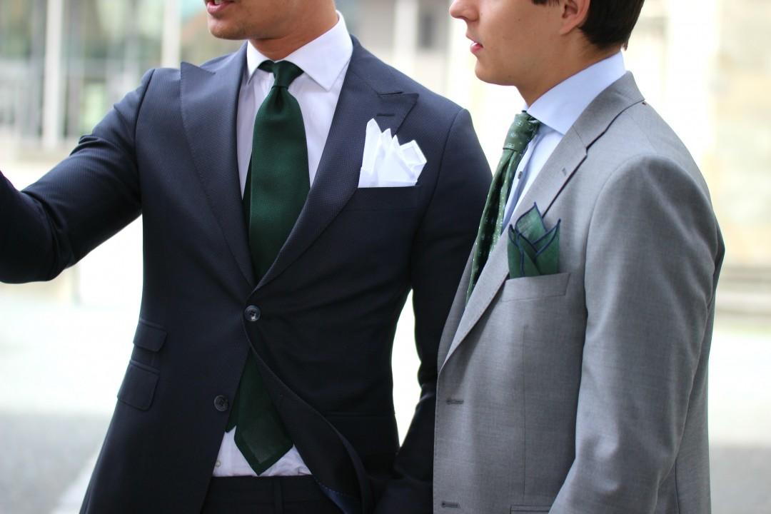 suit21
