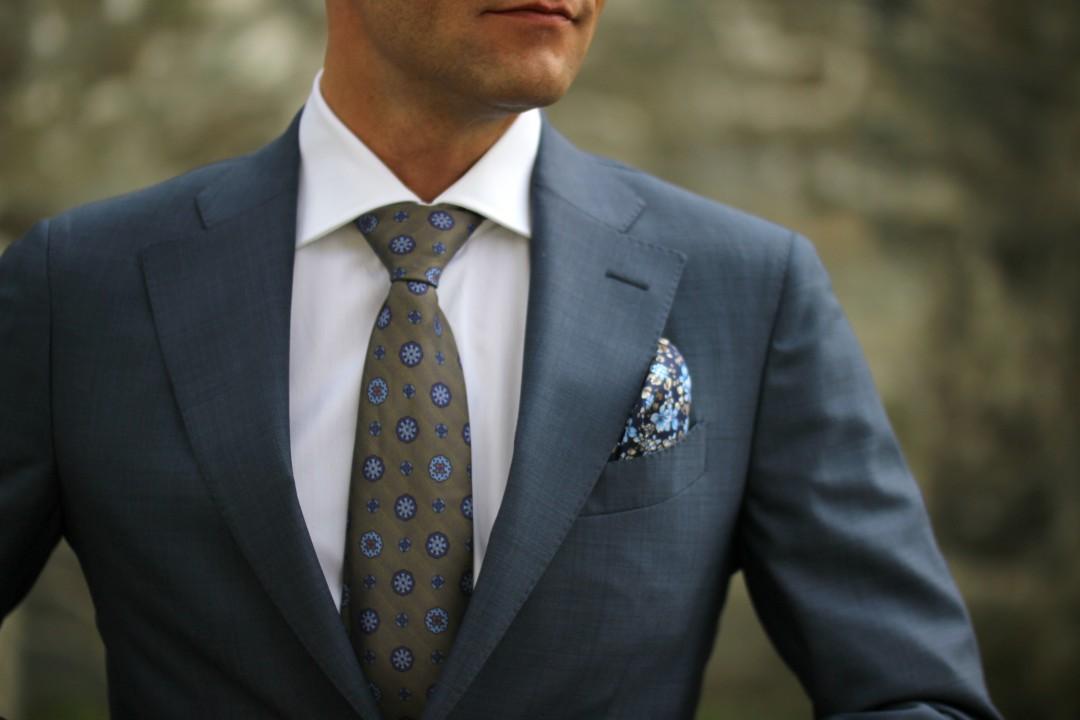 suit8
