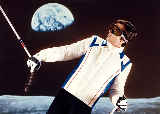 Moncler_Vintage_Ads_Nordstrom_on_the_moon_1980s