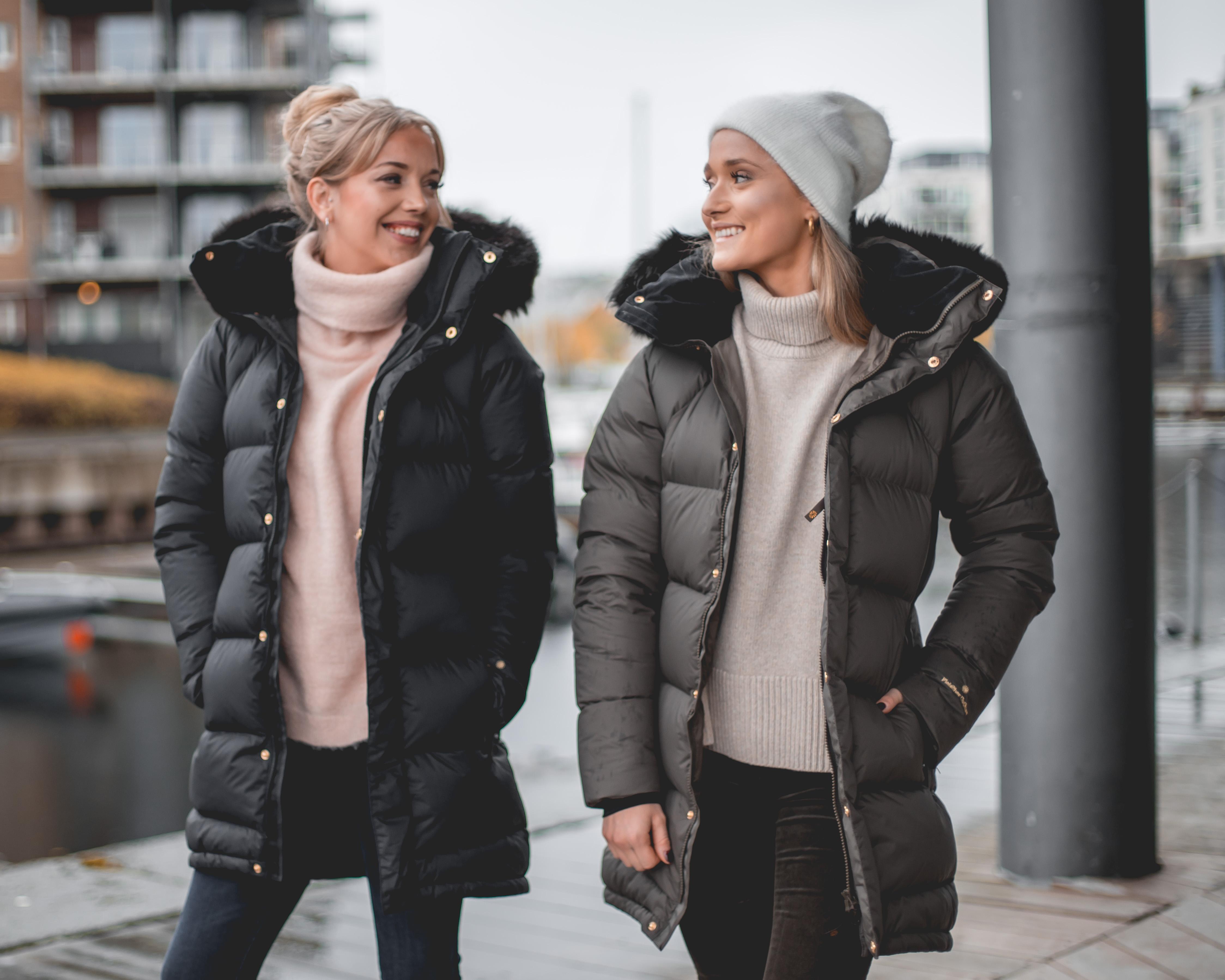 c1dec112 Lene Marie – Side 15 – Høyerblogg Trondheim | Upgrading Humans Since ...