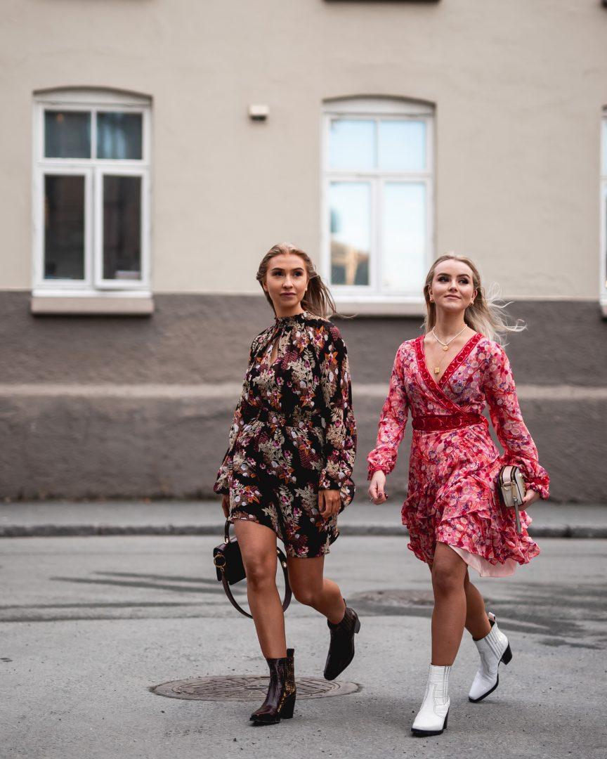 Nyheter til han og henne – Høyerblogg Trondheim | Upgrading